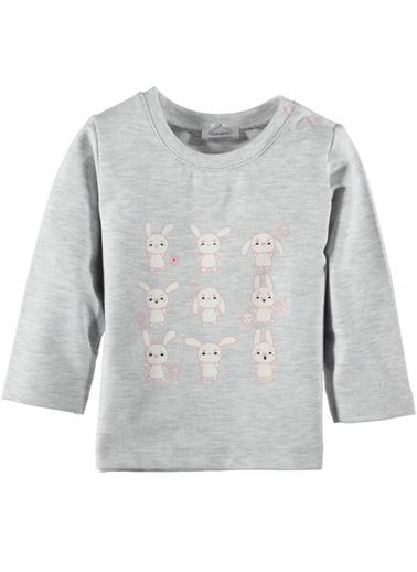 Locopop - Sweatshirt